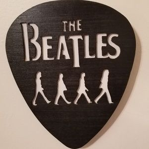 Other - The Beatles art